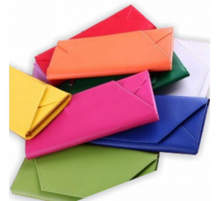 Buy Non-Window Envelopes