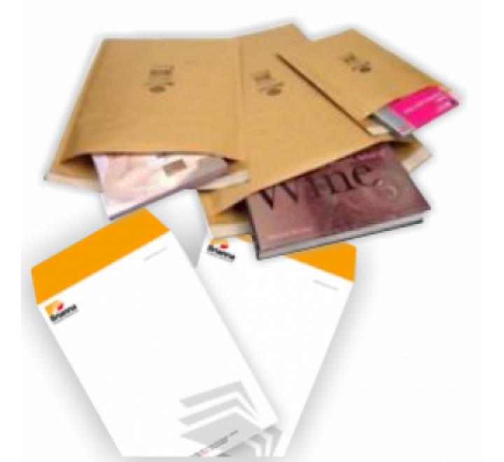A4 Size Envelopes