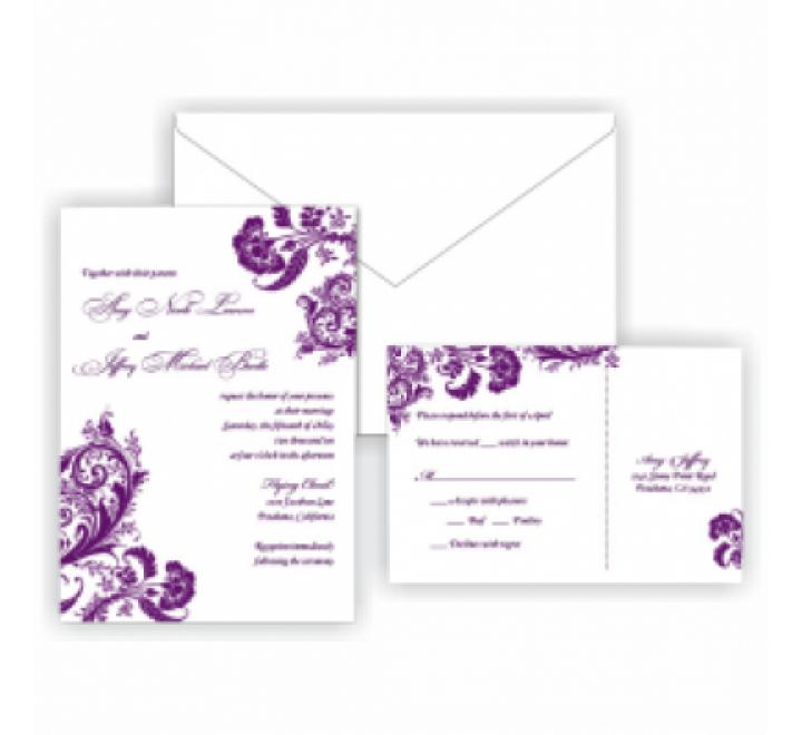 DL Envelopes