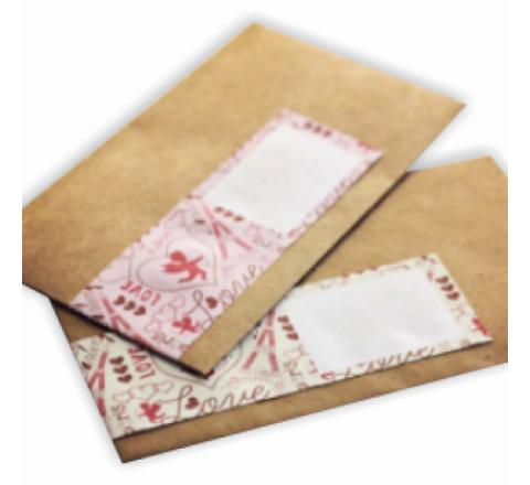 Buy Window Envelopes