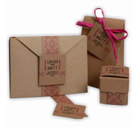 A5 Size Envelopes
